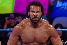 WWE रॉ रिजल्ट्स: 29 अक्टूबर, 2018, सैथ रोलिंस और डीन एम्ब्रोज़, आमने-सामने 4