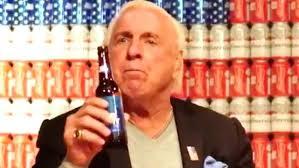 जब इन WWE रेसलरों ने शराब के सेवन के चलते खोया अपना नियंत्रण 8