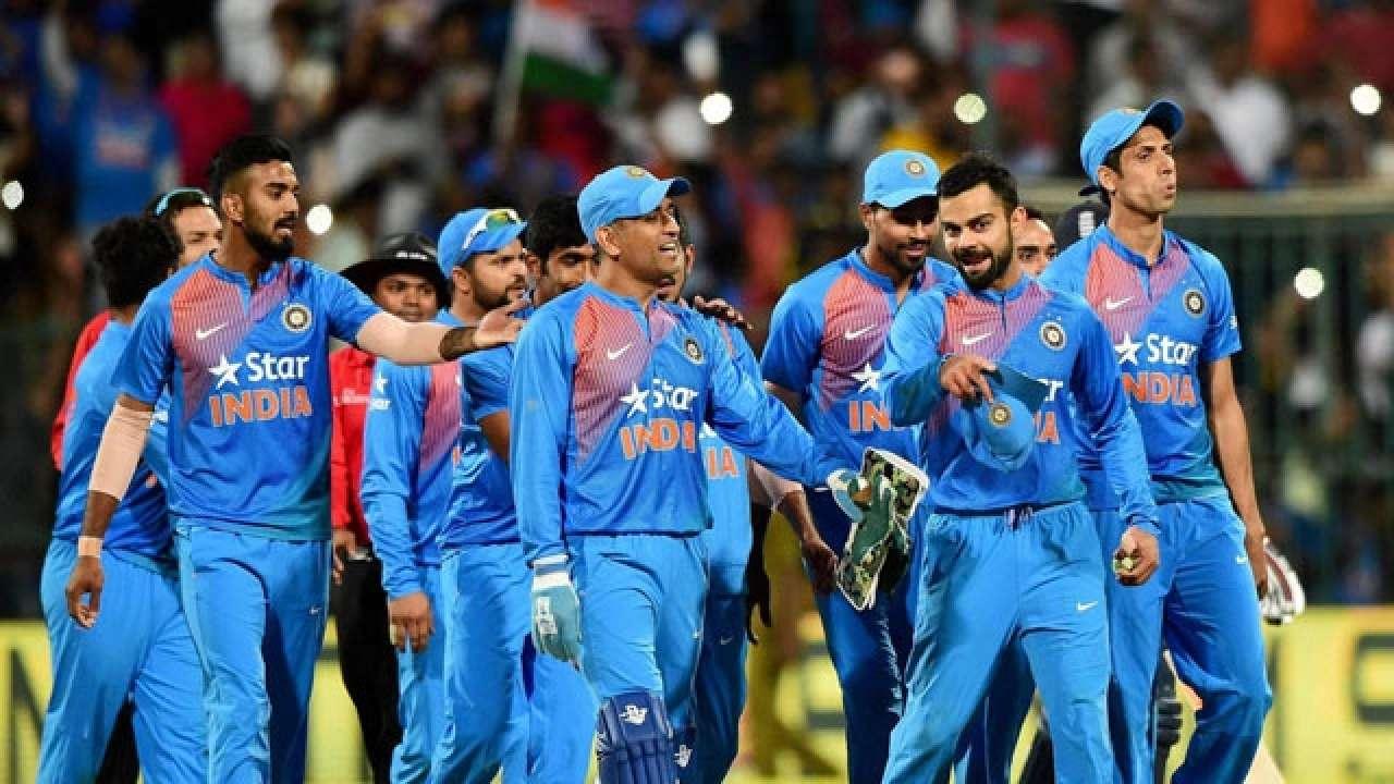 विश्वकप 2019 से पहले इन 3 भारतीय खिलाड़ियों की जगह हो जायेगी टीम में पक्की 5