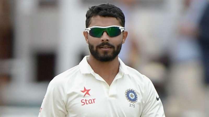 AUSvsIND: भारत को लगा विराट झटका, रविचन्द्रन अश्विन के बाद एक और खिलाड़ी हुआ बॉक्सिंग डे टेस्ट से पहले चोटिल 1