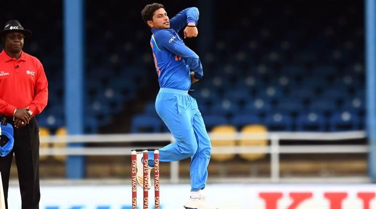 लक्ष्मण शिवरामकृष्णन विश्वकप-2019 तक भारतीय स्पिन गेंदबाजी के कोच बनने के लिए तैयार 2