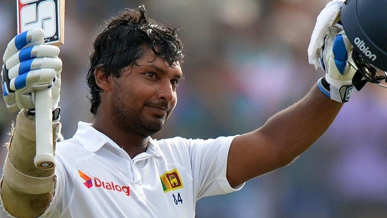 5 दिग्गज खिलाड़ी जिन्होंने टेस्ट में लगाया रनों का अंबार पर नहीं ले सके एक भी विकेट 10