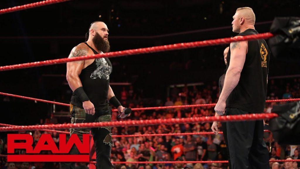 ये रेसलर नहीं चाहता रोमन रेंस की WWE में वापसी 3