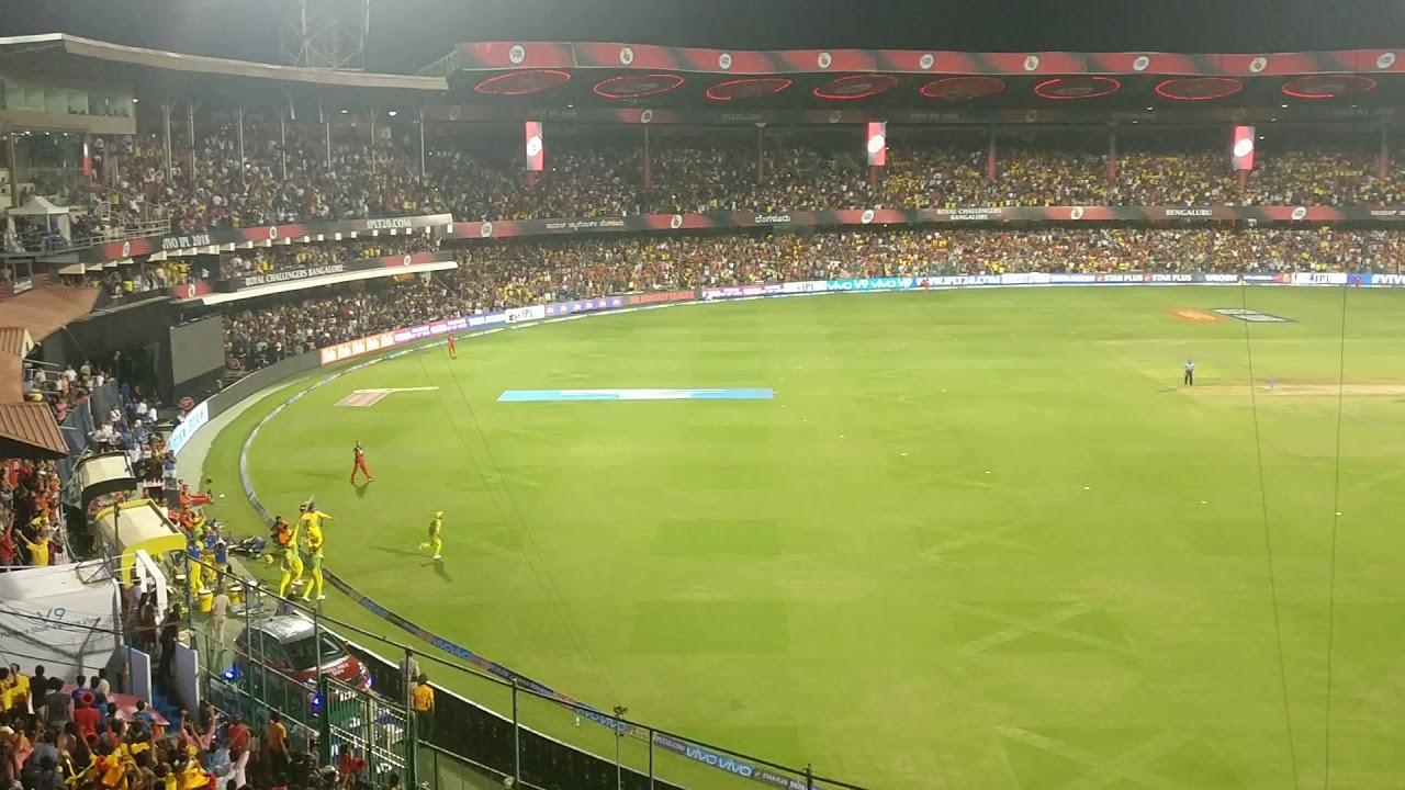 दुनियाभर में शुरू हो चुकीं क्रिकेट लीग पर लगाम लगाने की तैयारी कर रहा आईसीसी 1