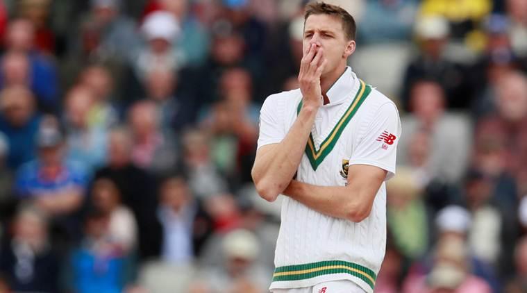 पिछले 10 महीने में अंतरराष्ट्रीय क्रिकेट से संयास ले चुके हैं ये 5 दिग्गज खिलाड़ी, अब नहीं आयेंगे 2019 विश्वकप में नजर 4