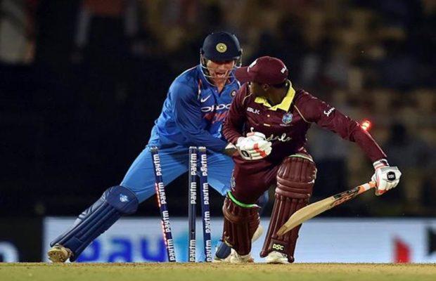 INDvsWI: स्टार स्पोर्ट्स नहीं इस चैनल पर फ्री होगा भारत-वेस्टइंडीज मैच का लाइव प्रसारण 2