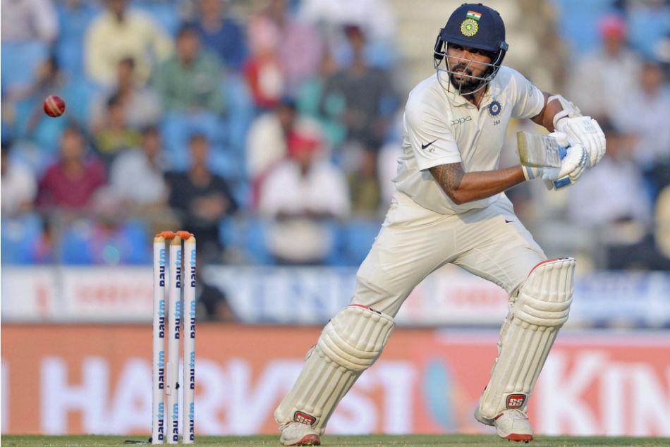 लोकेश राहुल के खराब प्रदर्शन के बाद गुंडप्पा विश्वनाथ ने इस खिलाड़ी कों जगह देने की उठाई मांग 4