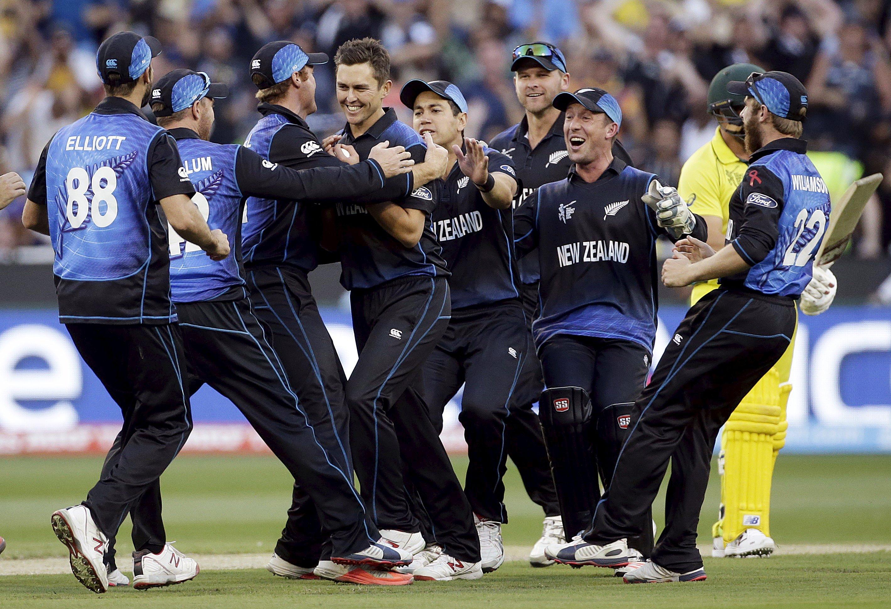 पिछले एक साल से एक भी मैच नहीं खेला है यह तेज गेंदबाज, फिर भी आईसीसी रैंकिंग में नंबर-1 1