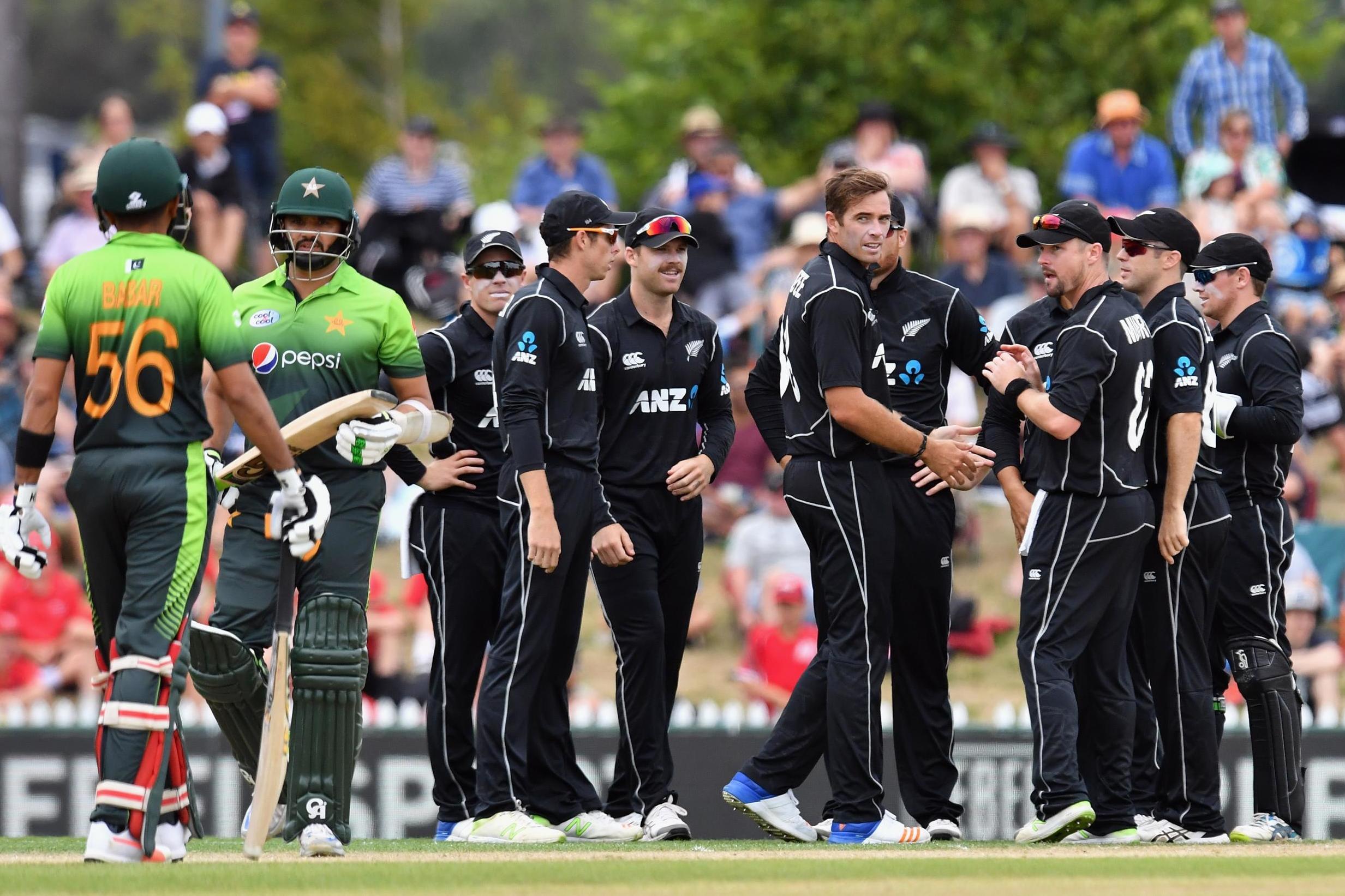 211 दिनों के रेस्ट के बाद खेलेगी न्यूज़ीलैंड, इस बीच भारत ने खेल लिए इतने वनडे, टेस्ट और टी-20 मैच 2