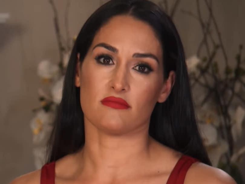 किस डीवा ने कहा, रोमन रेंस के बिना WWE है अधूरी 10