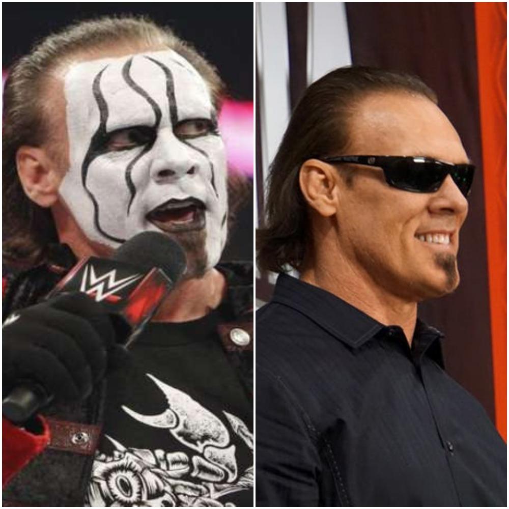 क्या आप हैं सच्चे WWE फैन, इन तस्वीरों को देख आपको ख़ुद पर होने लगेगा शक 1