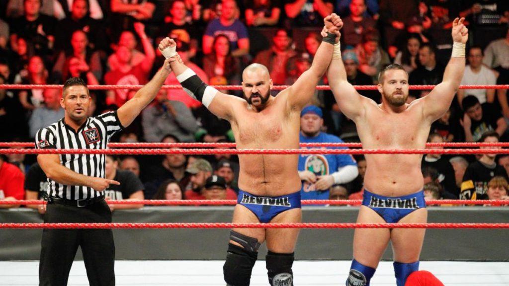 WWE क्राउन जुअल इवेंट में इस रेसलर के साथ हो सकता हैं जॉन सीना का सामना 2
