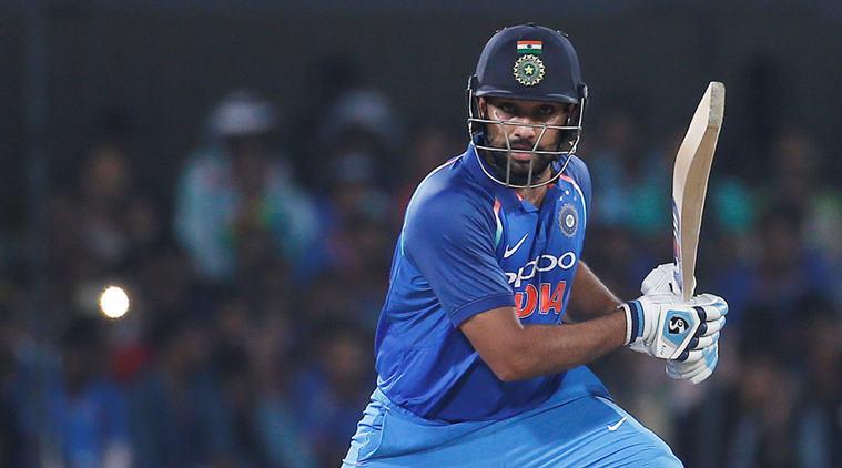 INDvsWI: तीसरे वनडे के लिए भारतीय टीम घोषित, इन 11 खिलाड़ियों के साथ उतरेगा भारत, दिग्गज की फिर हुई वापसी 1
