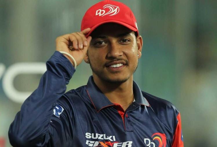 अब बिग बैश में इस टीम के लिए खेलेंगे नेपाल के स्टार गेंदबाज संदीप लामिछाने 12