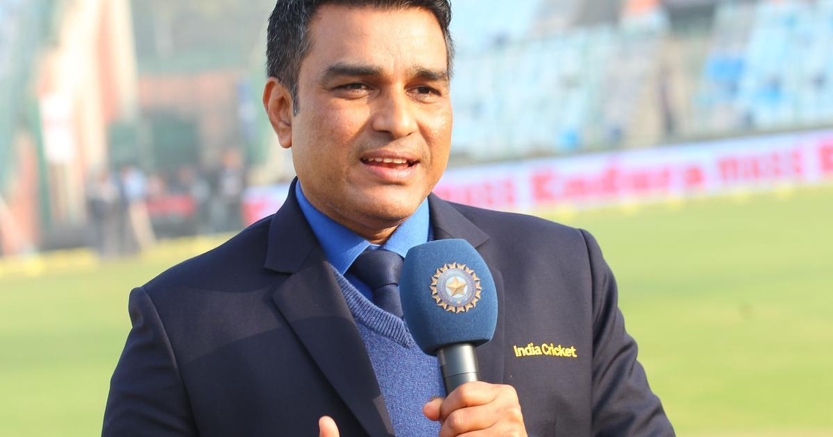 टीम इंडिया से बाहर चल रहा था ये तेज गेंदबाज, मांजरेकर ने कहा विश्वकप टीम का हिस्सा हो तो हैरानी की बात नहीं 43