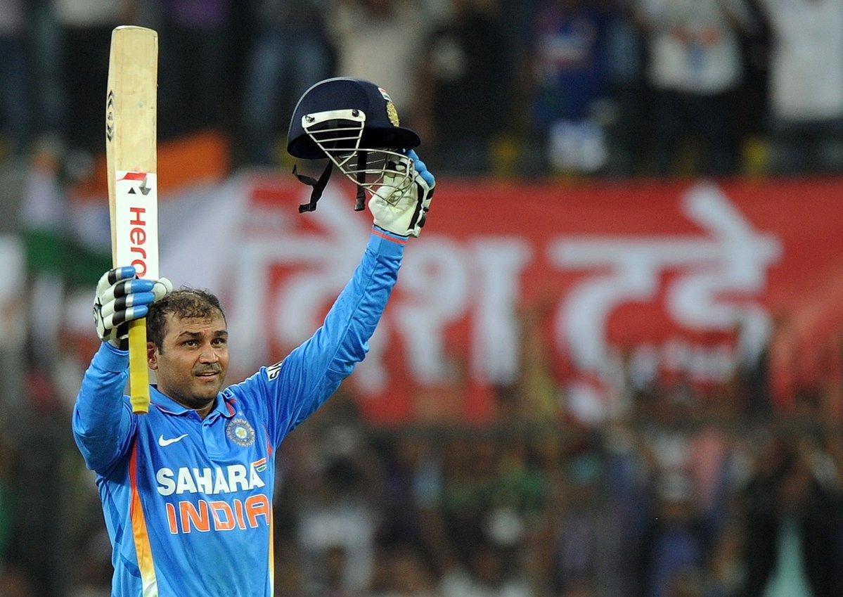 फोर्ब्स की लिस्ट के अनुसार ये 5 क्रिकेटर है मौजूदा समय में सबसे अमीर, लिस्ट में 4 भारतीय है शामिल 3
