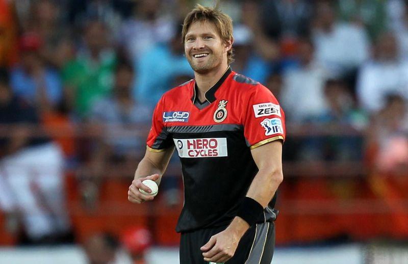 फोर्ब्स की लिस्ट के अनुसार ये 5 क्रिकेटर है मौजूदा समय में सबसे अमीर, लिस्ट में 4 भारतीय है शामिल 2
