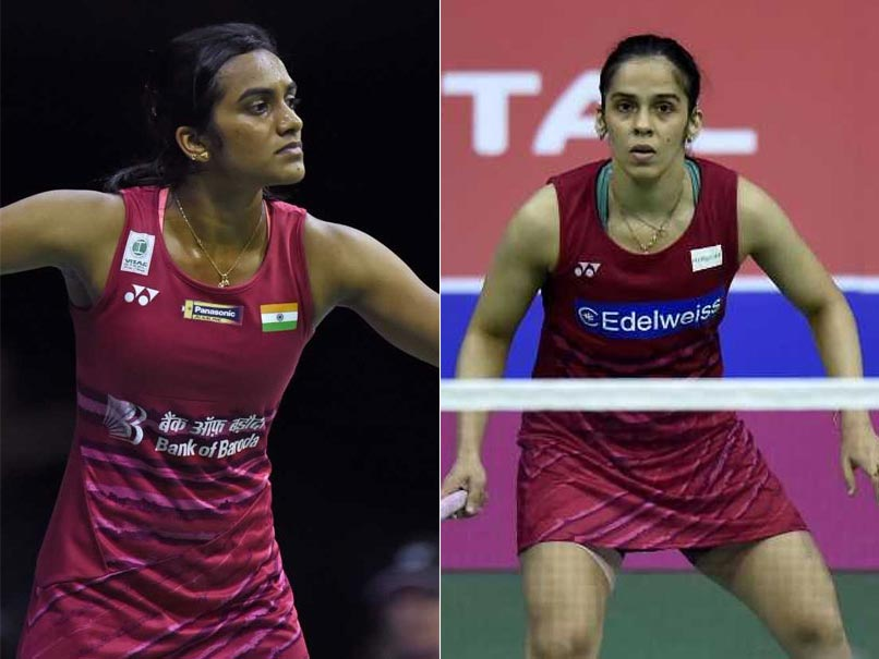 Sindhu's return to PBL-4, Saina will play for North-East (Roundup)