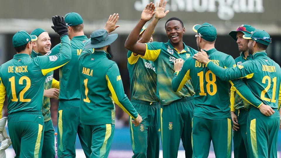 CWC 2019- आईसीसी क्रिकेट विश्व कप के लिए जाने कौन सा देश किस दिन करेगा टीम की घोषणा 4
