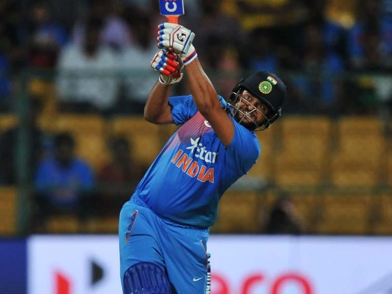 5 भारतीय बल्लेबाज जिन्होंने टीम हित के लिए अपनी बल्लेबाजी पोजीशन से कर लिया समझौता 3