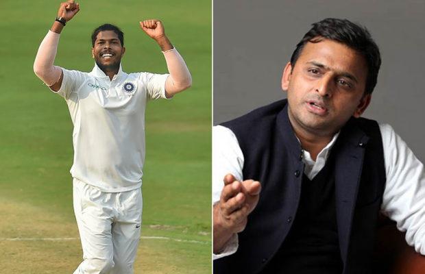 भारत टीम को जीत की बधाई देकर फंसे यूपी के पूर्व मुख्यमंत्री अखिलेश यादव, होना पड़ा शर्मसार 18