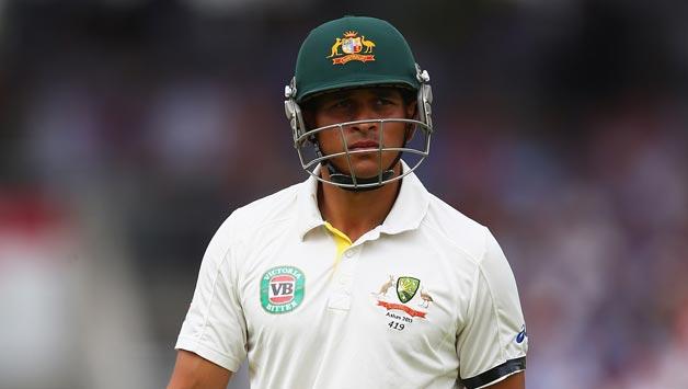 वीडियो : 39.3वें ओवर में विराट कोहली द्वारा लिया गया रिव्यु आया टीम इंडिया के काम, ख्वाजा के विकेट के साथ ही अश्विन ने रचा इतिहास 3
