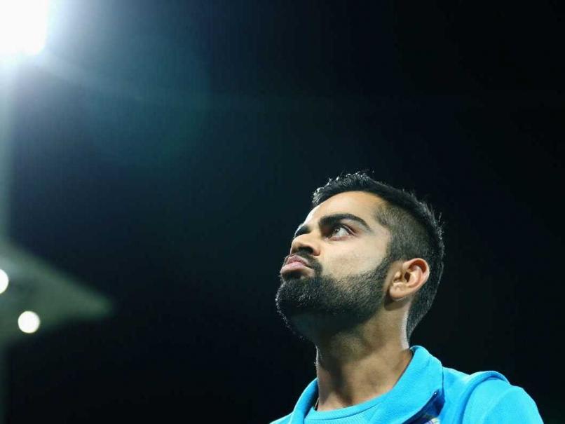 भारतीय फैंस को देश छोड़ने वाले बयान पर अलग-थलग पड़े विराट कोहली, अब बीसीसीआई ने भी लगाई कड़ी फटकार 4
