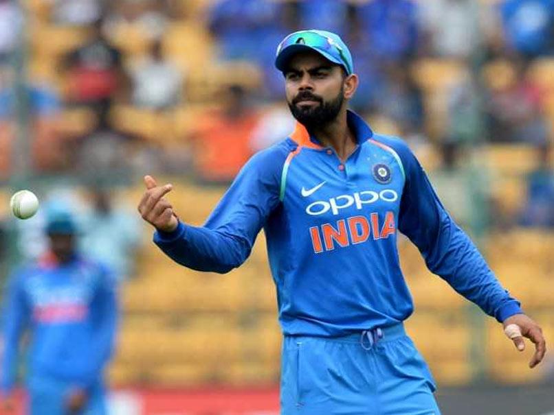 पूरे करियर विराट कोहली के ऋणी रहेंगे ये 4 भारतीय खिलाड़ी 10