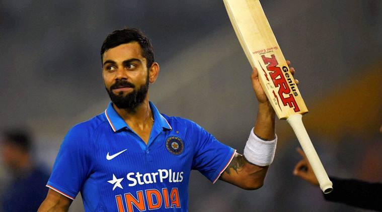 INDvsWI: 5 मुकाम जो भारतीय खिलाड़ी वनडे सीरीज में कर सकते हैं हासिल 1