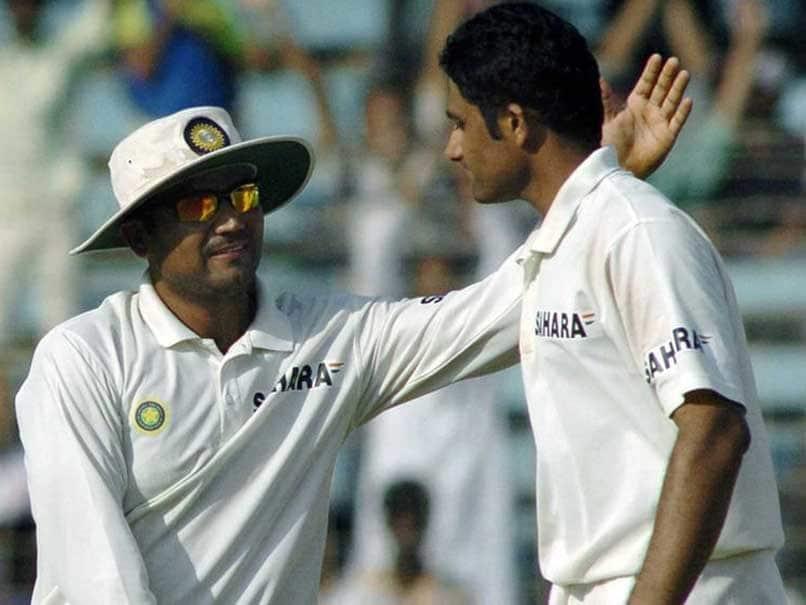 भारत के वो 3 दिग्गज खिलाड़ी जिनको नहीं मिला वो सम्मान जिसके थे हकदार 10