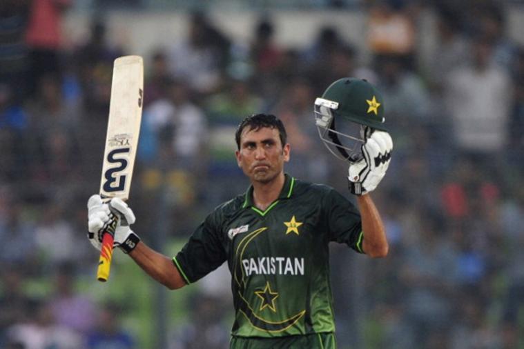 विश्व क्रिकेट में सिर्फ टेस्ट बल्लेबाज की रूप में जाने जाते थे ये खिलाड़ी, बाद में बने वनडे के सर्वश्रेष्ठ बल्लेबाज 4