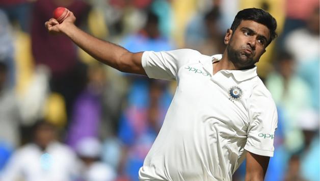 अभ्यास मैच में सामने आई भारतीय टीम की बड़ी कमजोरी, उबरी नहीं तो ऑस्ट्रेलिया में सीरीज जीतना नामुमकिन 3