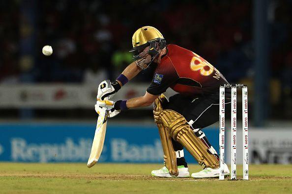 टी-20 क्रिकेट में क्रिस गेल के 175 रनों के विश्व रिकॉर्ड को तोड़ सकते हैं ये 5 बल्लेबाज, लिस्ट में दिग्गज भारतीय भी शामिल 5