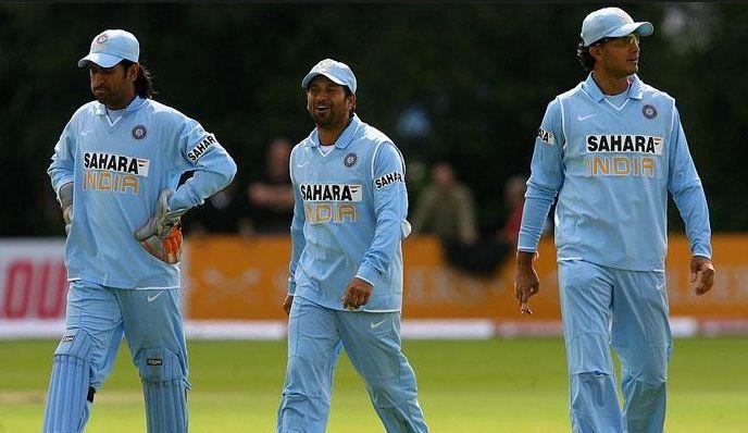 वनडे क्रिकेट के 5 रिकॉर्ड जिस पर सिर्फ भारत और भारतीय बल्लेबाजों का दबदबा, आसपास भी नहीं कोई दूसरा 1