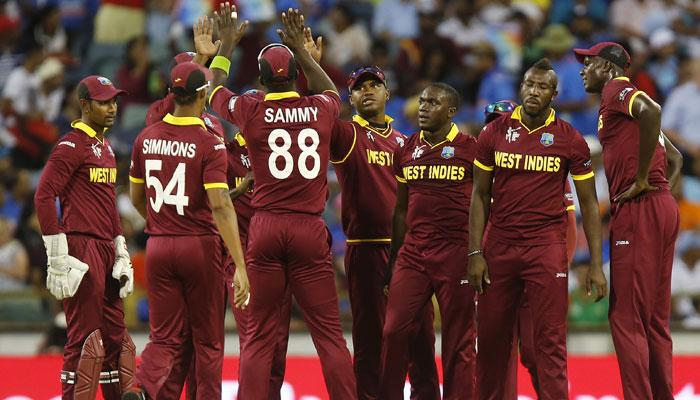 बांग्लादेश के खिलाफ वनडे सीरीज के लिए वेस्टइंडीज टीम का हुआ ऐलान, इस नये खिलाड़ी को बनाया गया कप्तान 4