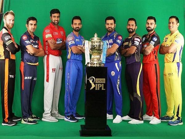 पूर्व चयनकर्ता संदीप पाटिल ने इन 2 दिग्गज भारतीय खिलाड़ियों को दे डाला आईपीएल से संयास लेने की सलाह 12