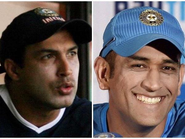 रॉबिन सिंह ने कहा विराट कोहली के बिना भी भारतीय टीम में है दम, धोनी के विश्वकप टीम में जगह देने पर कही ये बात 1