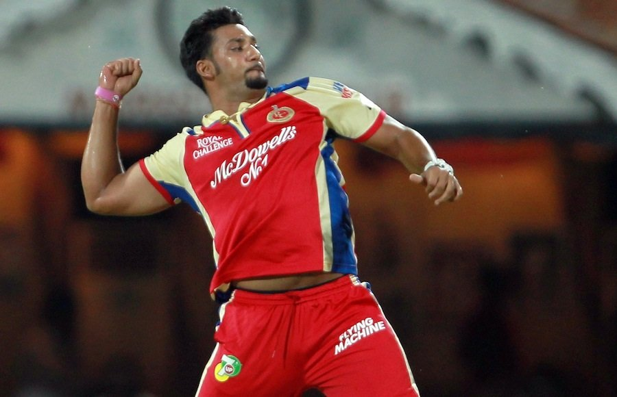 इंडियन प्रीमियर लीग 2013: सबसे ज्यादा मेडेन ओवर 15