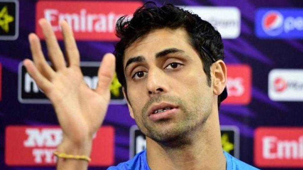 आशीष नेहरा इस युवा भारतीय सलामी बल्लेबाज के बचाव में उतरे, जमकर की तारीफ 2
