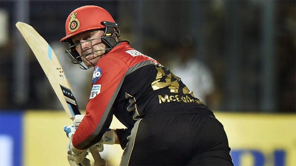 विश्व कप के लिए आईपीएल से विराट लेंगे आराम! ये तीन खिलाड़ी बन सकते हैं आरसीबी के कप्तान 2