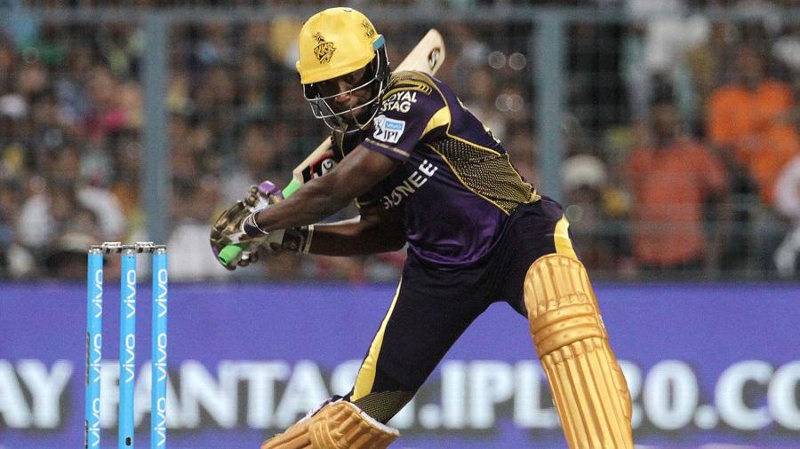 इंडियन प्रीमियर लीग 2015: खिलाड़ियों के पॉइंट्स 3