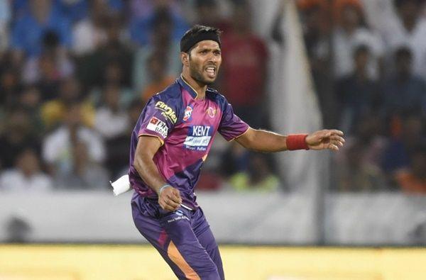 भारतीय टीम से बाहर चल रहे हैं ये 3 खिलाड़ी, विश्वकप 2019 में बन सकते हैं बैकअप 3