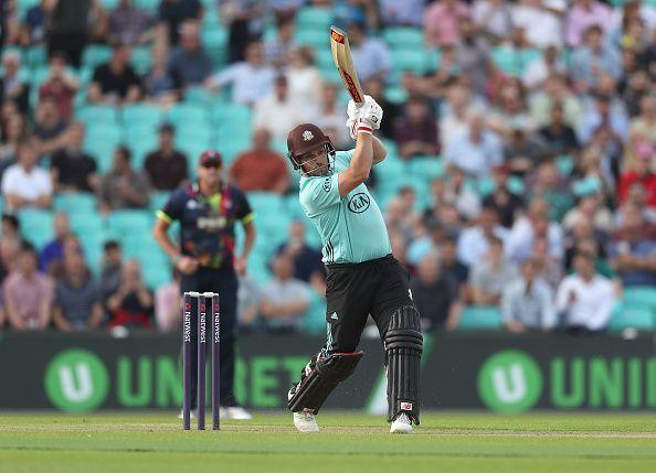 टी-20 क्रिकेट में क्रिस गेल के 175 रनों के विश्व रिकॉर्ड को तोड़ सकते हैं ये 5 बल्लेबाज, लिस्ट में दिग्गज भारतीय भी शामिल 7