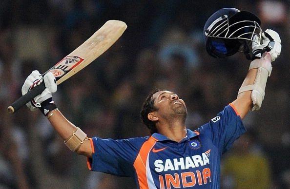 वनडे क्रिकेट के 5 रिकॉर्ड जिस पर सिर्फ भारत और भारतीय बल्लेबाजों का दबदबा, आसपास भी नहीं कोई दूसरा 4