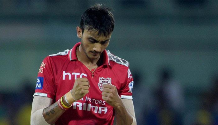 IPL AUCTION- किंग्स इलेवन पंजाब के लिए खेलने वाले अक्षर पटेल हुए दिल्ली कैपिटल्स के, इतने करोड़ में हुआ सौदा 2