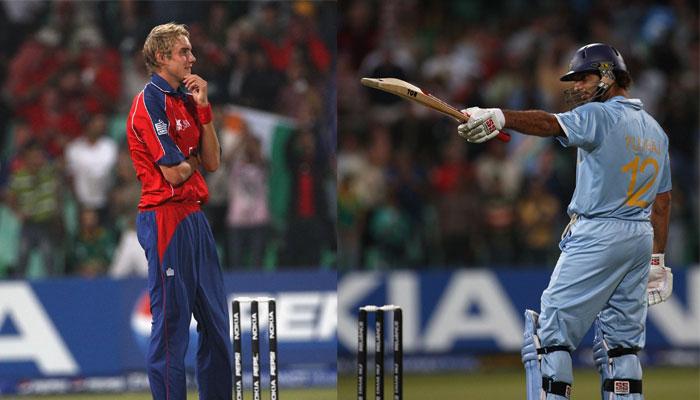 इन 5 गेंदबाजों ने T20I क्रिकेट के एक ओवर में लुटाए हैं सबसे अधिक रन, लिस्ट में 2 भारतीय 10