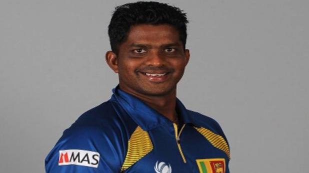 श्रीलंका के पूर्व क्रिकेटर लोकुहेतीगे पर भ्रष्टाचार के आरोप 9