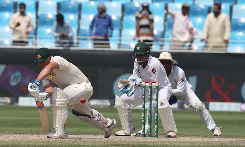 ऑस्ट्रेलियाई कप्तान ने लगाई अंतिम मुहर, यह दिग्गज खिलाड़ी करेगा भारत के खिलाफ टेस्ट श्रृंखला में पारी का आगाज 3