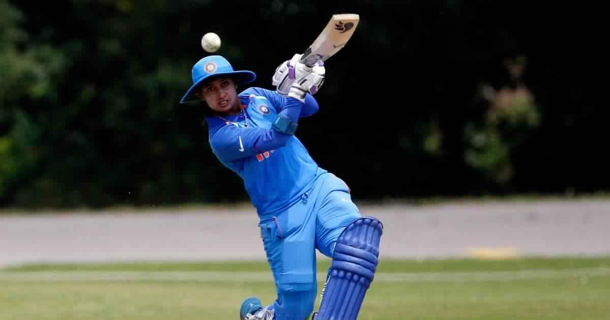 ICC Women's WT20: सेमीफाइनल में भारत के हार के बाद हरमनप्रीत कौर पर फूटा प्रशंसको का गुस्सा, कौर की इस गलती को ठहराया जिम्मेदार