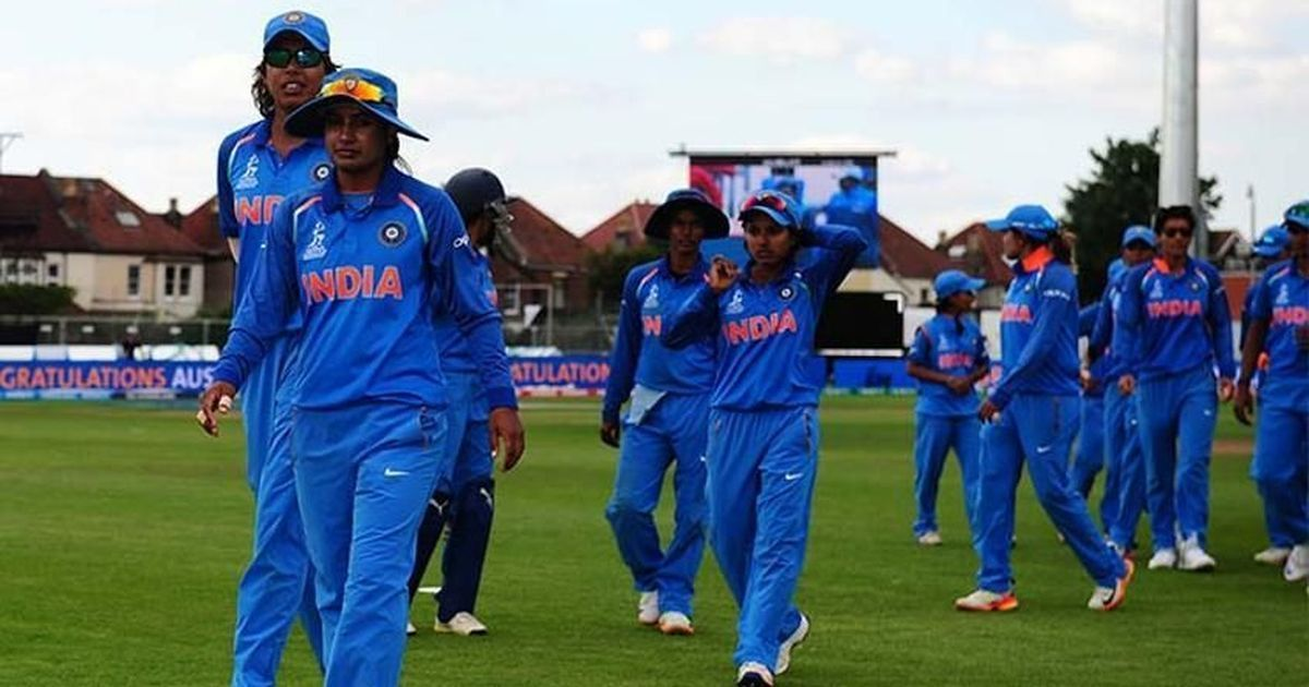 Women's T20 World Cup: India ready for strong challenge, Australia